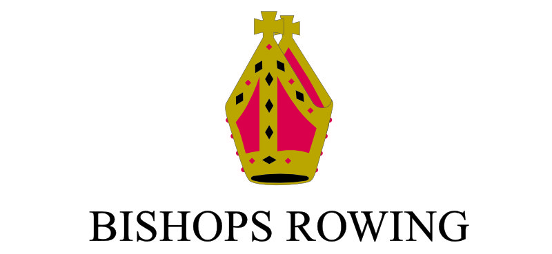 Bishops Rowing Online Auction