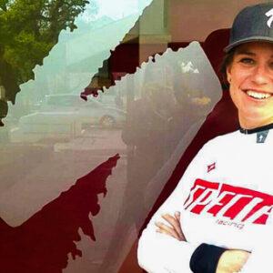 Joanna-Dobinson-Biking-In-The-Bosch-bishops rowing